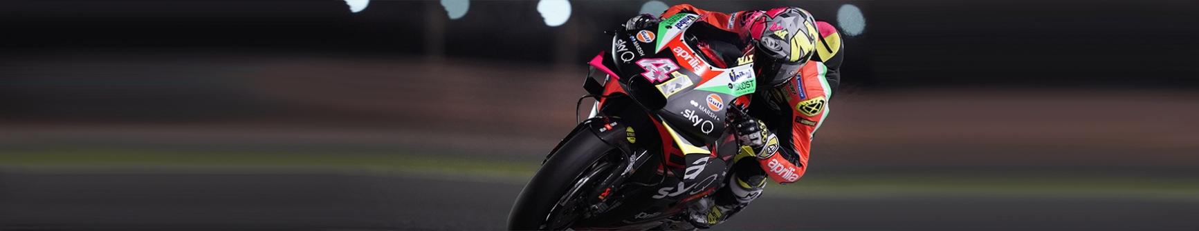 Performance Racing